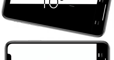 Iphone Livella