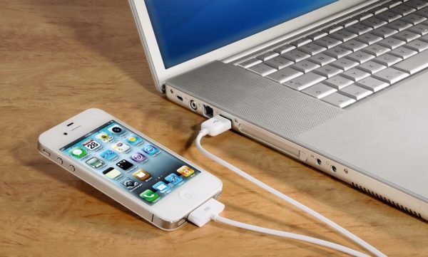 Cosa fare se il tuo iPhone o iPad non si carica?