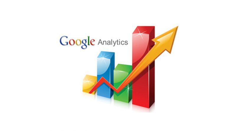 Esludere ip da google analitycs