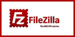 In questo articolo sono elencati gli step da seguire per stabilire una connessione SFTP per il tuo account di hosting con il client FTP FileZilla